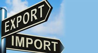 Exportation et Importation Temporaire